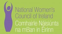 NWCI master logos col