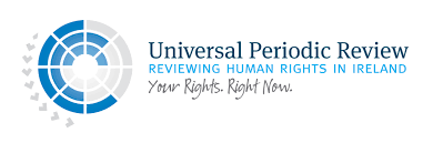 UPR Your Rights Now