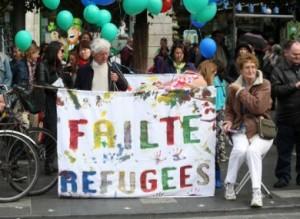 failte-refugees-390x285