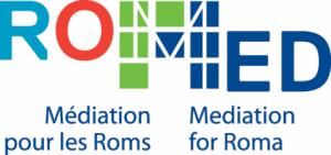 romed-logo_0