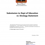 Pavee Point Submission to DES re strategy statement-page-0