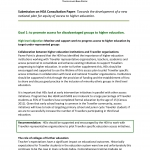 Submission on HEA Consultation Paper-page-0