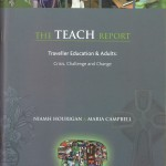 The Teach Report