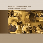 Report and Recommendations for a Traveller Education Strategy
