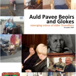 Auld Pavee Beoirs and Glokes