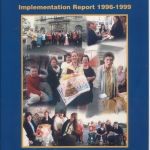 Primary Health Care for Travellers Implementation Report 1996-1999