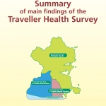 https://www.paveepoint.ie/wp-content/uploads/2011/03/Traveller-Health-Survey-2004.pdf
