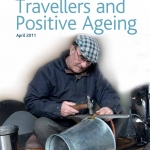 Travellers and Positive Ageing: Position Paper