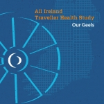 Our Geels: All Ireland Traveller Health Study Summary of Findings