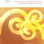 An overview of the nature and extent of illicit drug use among the Traveller community