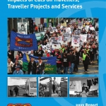 Travelling with Austerity (2013)