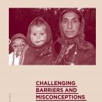Roma Maternal Health