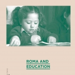 Roma and Education