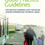 Good Practice Guidelines for Service Providers