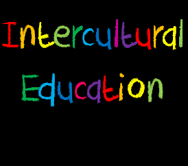 Intercultural ed 2