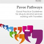 Pavee Pathways