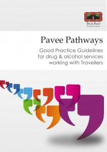 Pavee Pathways-page0001