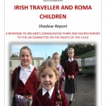 Pavee Point Shadow Report for UNCRC on Traveller and Roma Children