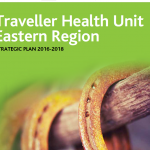 Traveller Health unit Eastern Region Strategic Plan