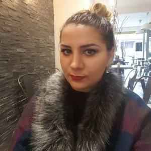 Delia Danila