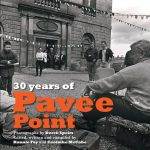 30 Years of Pavee Point