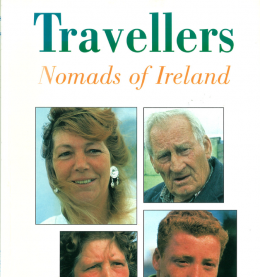 Travellers: Nomads of Ireland