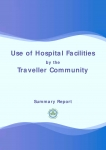 Use of Hospital Facilities by the Traveller community