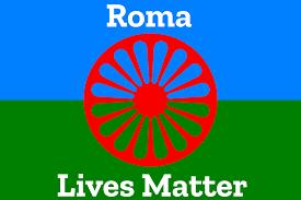 Roma Lives Matter: National Roma Network calls for Justice for Stanislav Tomáš
